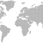 world-map-dotted