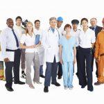 medicina-do-trabalho-1024x682