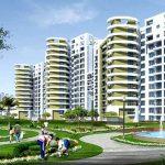 Indian-Real-Estate-Market