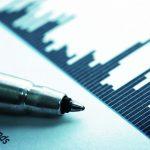 investor-funding