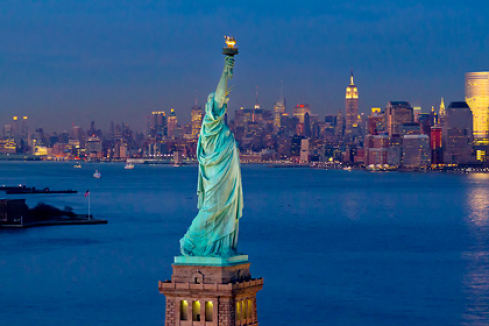 what to do after you got e 2 investor visa immigrationbiz