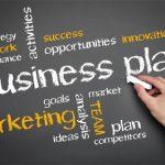business-plan-3