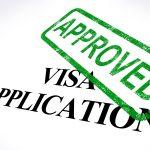 Visa-Approved