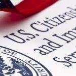 EB5_visa attorney