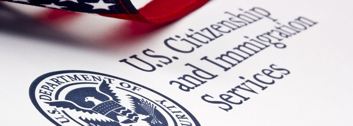 how to find the right immigration lawyer