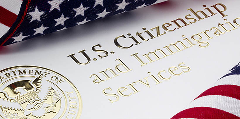E2 Visa vs  L1A Manager Visa - Immigrationbiz
