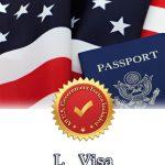 visa-L