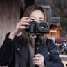 Yuka Hino
